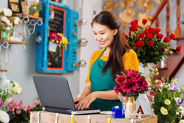 Malaysian SMEs