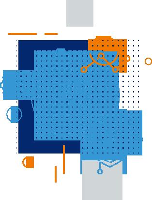 TM ONE - CYDEC - A Foundation of Digital Trust