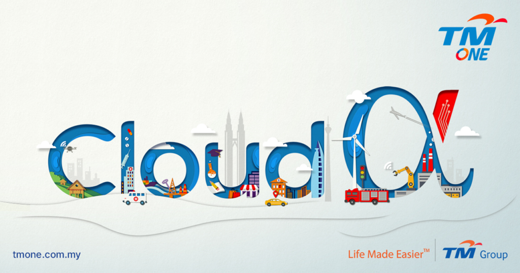 This image has an empty alt attribute; its file name is Cloud-20210310-1024x538.png