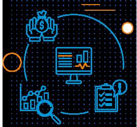 Healthcare Data Analytics Solutions